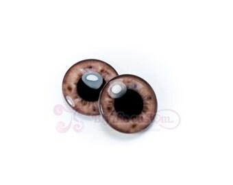 Blythe eye chips - SP002