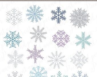 """Shop """"frozen"""" in Craft Supplies & Tools"""