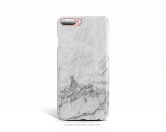 iPhone 7 Case Marble iPhone 7 Plus Case Marble iPhone SE Case iPhone 6 Case iPhone 6S Plus Case  iPhone 6 Plus Case iPhone 6s Case Galaxy S7