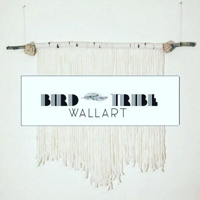 birdtribewallart1