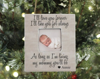 Quote ornament  Etsy