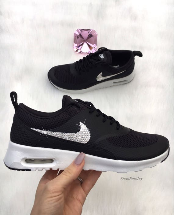 air max thea running shoes