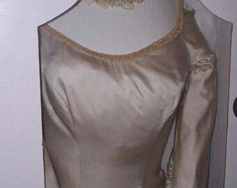 Jay Thorpe Wedding Gown