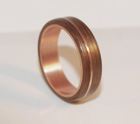 Wooden Rings Bentwood Copper And Walnut Inlay Rings Mens. Basket Engagement Rings. Traditional 3 Stone Engagement Rings. Elegance Engagement Rings. Binder Rings. Orange Engagement Rings. Tiffany Big Diamond Wedding Rings. Heart Shaped Diamond Wedding Rings. Mens Rough Wedding Rings
