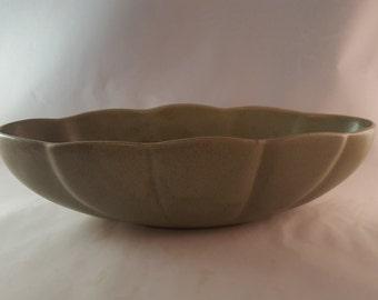 Royal Haeger Planter - 3905 - USA Pottery