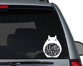 Were A Hoot Owl Family Car Decal Customizable Available - Owl family custom vinyl decals for car