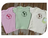EARTH DAY SALE! take care of me..., Organic Baby Tee, Unique Baby Clothes, Cute Infant T-shirt, Organic Infant Boy and Girl Tee, Baby Tee