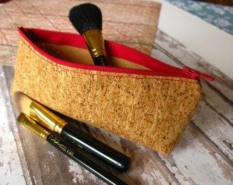 Bag of Cork
