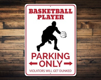 Basketball Sign  Etsy. Demo Teaching Signs. Wild Animal Signs Of Stroke. Birth Sign Signs Of Stroke. Storage Box Signs. Morgan Signs. Caused Stress Signs. Creative Site Signs Of Stroke. Baby Shower Signs