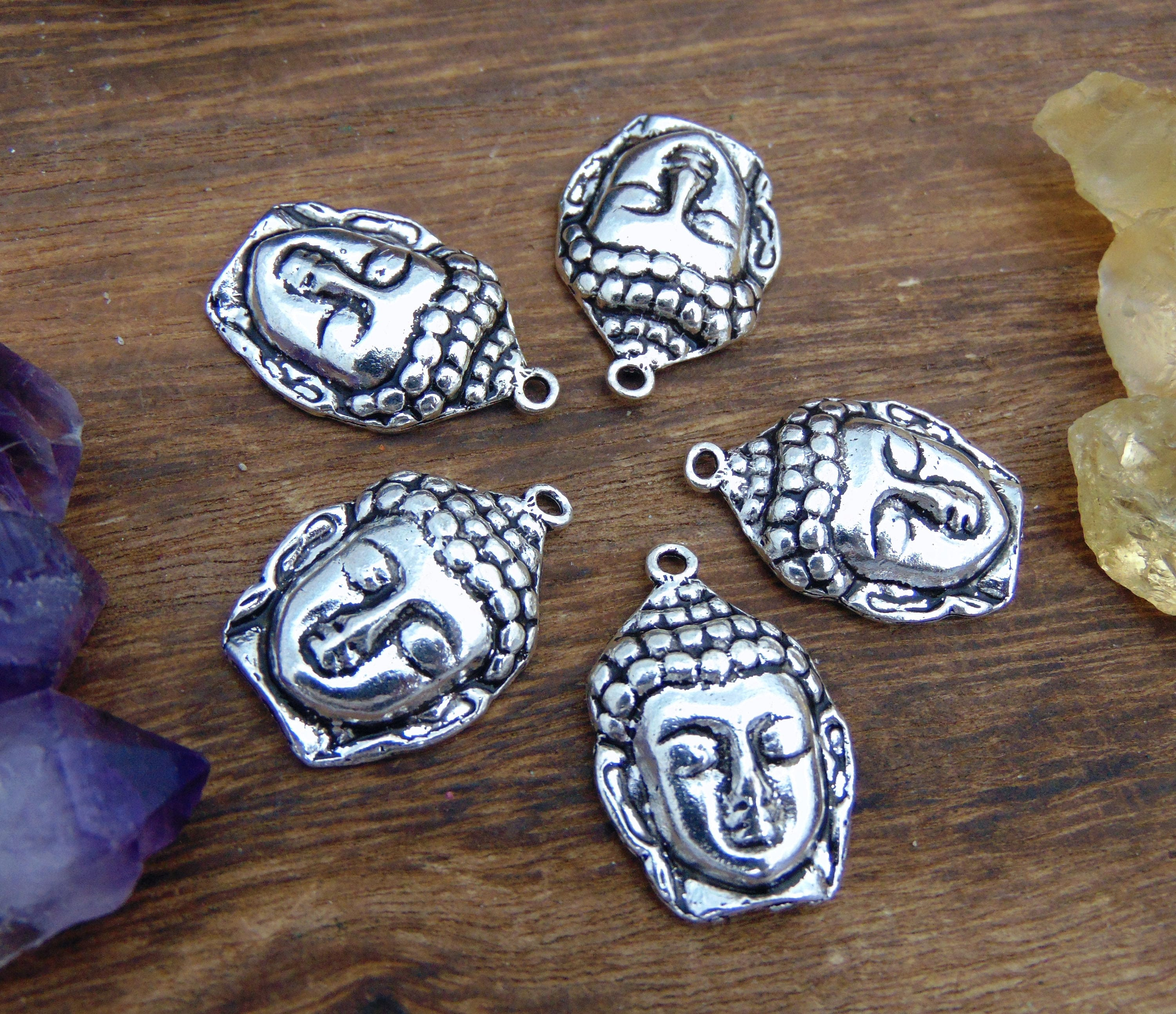 silver buddhist singles Find great deals on ebay for buddhist monk shop with confidence.
