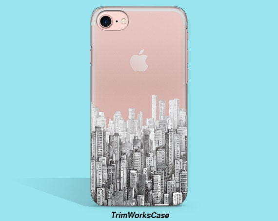 coque iphone 6 architecte