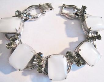 Chunky Style Bracelet