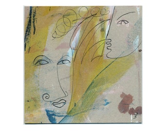 Online buy new images 15 x 15 cm (5, 9 x 5, 9 inch) art