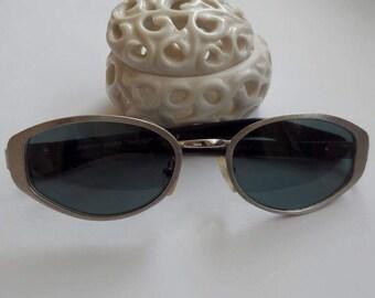 Vintage frames Mariella Burani Italy vintage