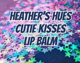 Cutie Kisses Lip Balm