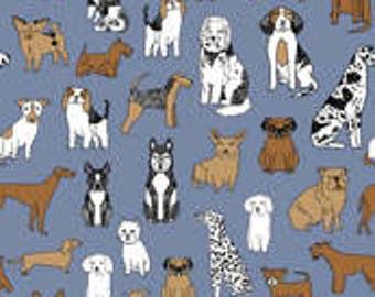 Stonewash Dog Baby Leggings, Organic Baby Leggings, pants, dogs, organic baby leggings black & white, pug, chihuahua, lab, terrier,leggings