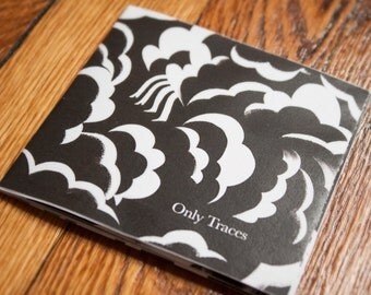 Only Traces Zine