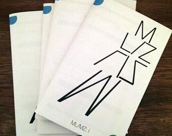 ML/MZ: I
