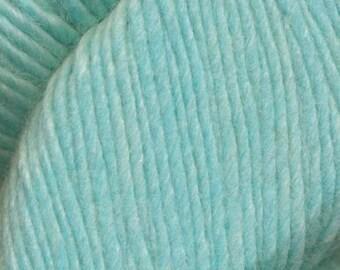 Jupiter Moon Farm Moonshine Alpaca Silk Worsted Weight Yarn