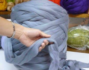 Stamen colour 1kg