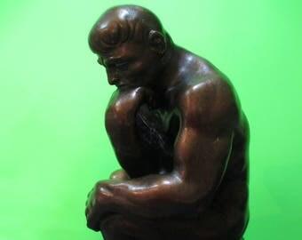 ARTISTIC ROYAL KRAFT Ltd Thinking Man