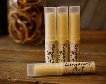 Solid Perfume | Travel Perfume, Essential Oils Solid Perfume Stick, Natural Perfume, Will not Melt, Natural Fragrance