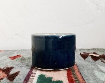 SALE!!! Bali Spa Ceramic Candle