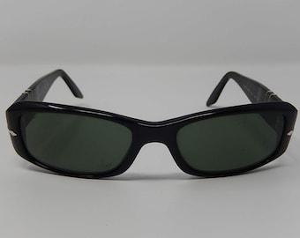 Vintage Persol Sunglasses, Sunglasses, Free Shipping