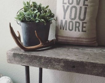 Faux Plant, Faux Planted Greenery, Farmhouse Decor, Farmhouse Faux Plants, Greenery