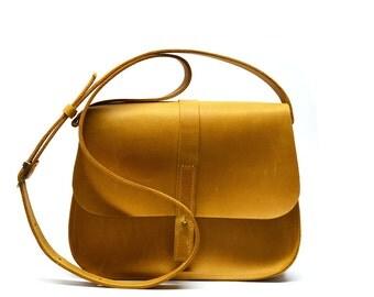 Small leather bag, leather crossbody bag, bag purse, cross body, small shoulder bag, leather shoulder bag, leather handbag, women bag purse