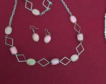 Egyptian handmade jewelry