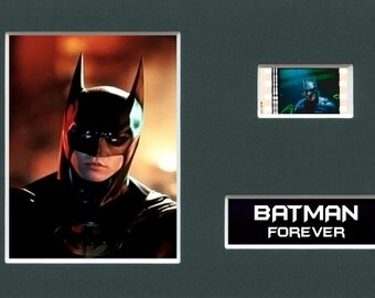 Batman Forever - Single Cell Collectable