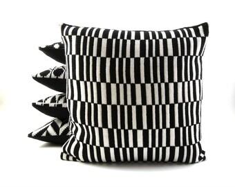 Cushion STEGE 100% Merino Wool