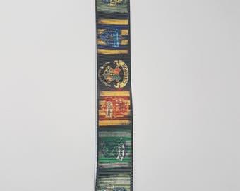 Harry Potter lanyard