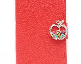 iPhone 7 Case / iPhone 7 Plus iPhone SE iPhone 6 Plus iPhone 6S Plus iPhone 6 iPhone 6S iPhone 5 iPhone 5S apple crown W02