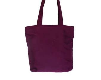 Sale / 50% discount, handbag / shoulder bag, art. No. 9003