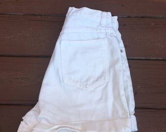 Limited Jeans shorts