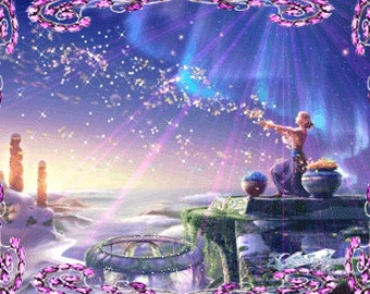 Ascended Masters - Guidance and Healing on your Ascension path - Personal Reading - Intuitive Insights