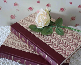 Two excellent Folio Editions  Pride and Prejudice Sense and Sensibility  Jane Austen