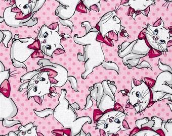 Aristocats Fabric Etsy