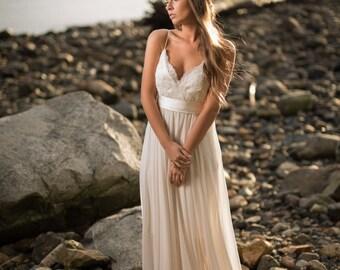 Joy Gown
