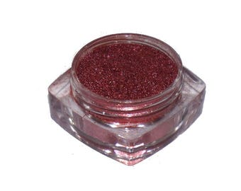 Burgundy Pure Pigments