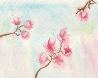 Sakura Original