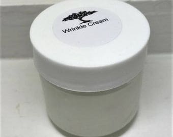 Moisturizer/Wrinkle Cream FREE SHIPPING !!