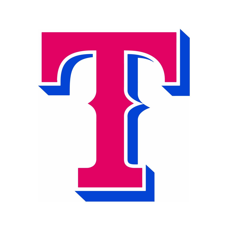 Texas rangers logo svg digital download eps dxf png jpg - Texas rangers logo images ...