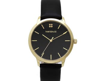 Womens Accessories Wrist Watch, Watches Ladies Watch, Watches for Women Leather Watch