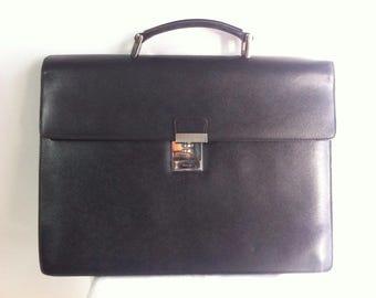 Prada Purse & Original Vintage H24