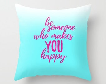 throw pillows with sayings Roselawnlutheran