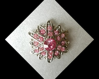 Snap Craft Supplies & Tools, Beads, Gems, Cabochons, Charms, Pendants