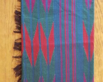 Weaving 4 Empowerment